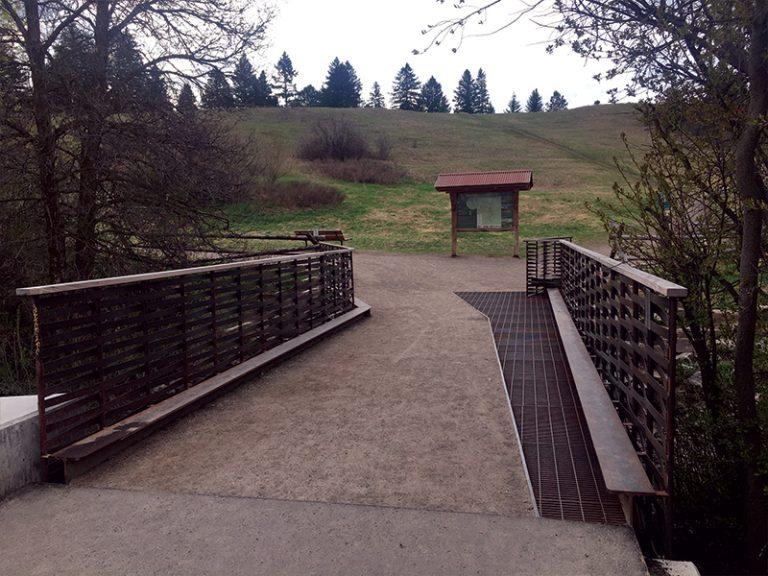 burke-park-bridge-1